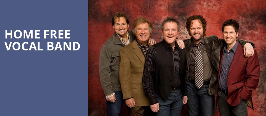 Home Free Tour Dates 2020.Home Free Tour 2020 Australia Besttravels Org